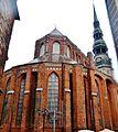 Riga Petrikirche Chor 3.JPG