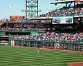 Right Field at Citizens Bank Park (2371236009).jpg