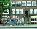 Rightwingdemo-Amsterdam27-may2006.jpg