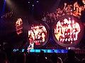Rihanna, LOUD Tour, Oakland 14.jpg