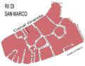 Rii di San Marco.png