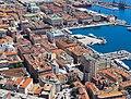 RijekaCroatiaAerial2.jpg