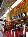 Rijks Museum, Schipol Airport, Amsterdam.jpg