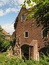 rijksmonument 18354 bastion sterrenburg utrecht 16