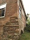 rijksmonument 18354 bastion sterrenburg utrecht 28