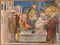 Rinuccini Chapel, Detail (2).jpg