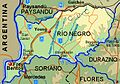 RioNegro Department map.jpg