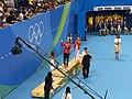 Rio 2016 Summer Olympics (28558909083).jpg