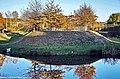 Rio Pavia - Viseu - Portugal (40542198281).jpg