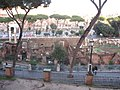 Rione X Campitelli, Roma, Italy - panoramio - Emanuela Meme Giudic… (2).jpg