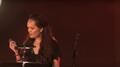 Rita Damásio apresentando o disco Peregrina na Casa da Musica, Porto 2017.png