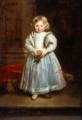 Ritratto di Maddalena Cattaneo - Van Dyck.png