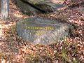 Ritterstein 185 Dr Sprater Pfad.JPG