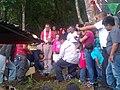 Ritual del Xochitlalis en el Cerro de Escamela.jpg