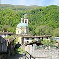 Riva-San-Vitale-Santa-Croce-64.jpg