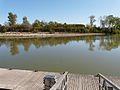 Rivarone-approdo fluviale sul Tanaro3.jpg