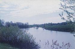RiverPartsa 1999.jpg