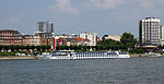 River Aria (ship, 2001) 016.JPG
