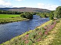 River Dee near Inchmarnoch - geograph.org.uk - 562219.jpg