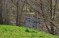 River Liesing near Willerbrücke.jpg