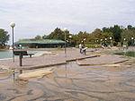 River Walk P9140384.JPG