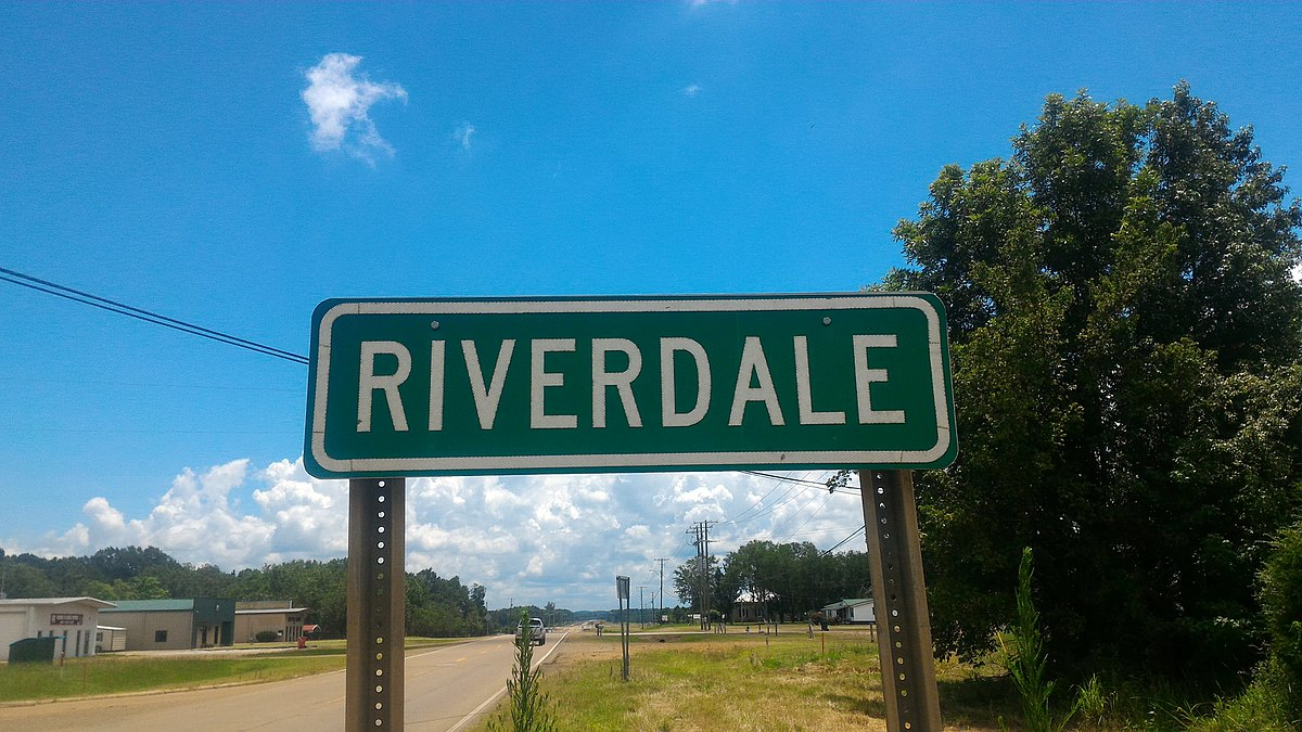 Riverdale, Mississippi  Wikipedia. Personal Injury Attorney Ny Ibm Data Quality. Symptoms Of Children With Add. Nationwide Insurance Ct Online Colleges Cheap. Mycaa Approved Online Schools. Maricopa Community College Classes. Office Space That Would Be Great. Most Expensive Steak Cut Jmx Monitoring Tools. Vampire Diaries Epguides Dish Network Eugene
