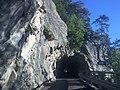 Road to salvan.jpg