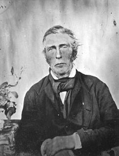 Robert Cock British explorer