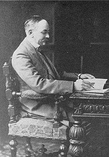 Robert Allen Rolfe British botanist (1855–1921)