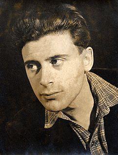 Robert Rietti English actor and director