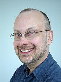 Robert j sawyer in 2005.jpg