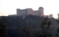 Rocca Albornoz.jpg