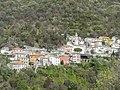 Roccatagliata-panorama2.jpg