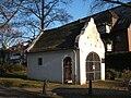 Rochuskapelle.JPG