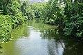 Rock Creek Basin of the Chesapeake and Ohio Canal.jpg