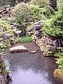 Rock garden lake - geograph.org.uk - 1317021.jpg