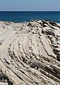 Rocks in Karystos Euboea Greece.jpg