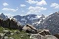 Rocky Mountain 01.jpg