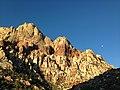 Rocky Mountain Cliff (Unsplash).jpg