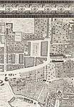 Rocque Map of London 1746 015.jpg