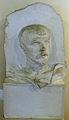 Rodin - Portrait de Bastien-Lepage.jpg