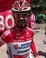 Rodolfo Torres-Androni Giocattoli-Sidermec.jpg
