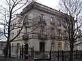 Rodolphe Forget House, Montreal 01.jpg