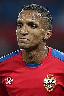 Rodrigo Becão association football player
