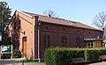 Roelckestraße 46-51 (Berlin-Weißensee) Wohn- und Verwaltungsgebäude.jpg