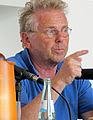 Roemerberggespraeche-2011-ffm-daniel-cohn-bendit-097.jpg