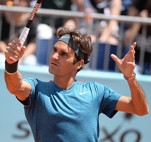 Roger Federer (18566687016) (cropped)