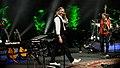 Roger Hodgson - Royal Albert Hall - Sunday 21st May 2017 RHodgRAH210517-19 (34823592832).jpg