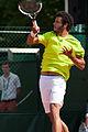 Roland Garros 20140522 - 22 May (14).jpg