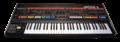 Roland Jupiter-8 Synth, 1983 (transparent bg).png